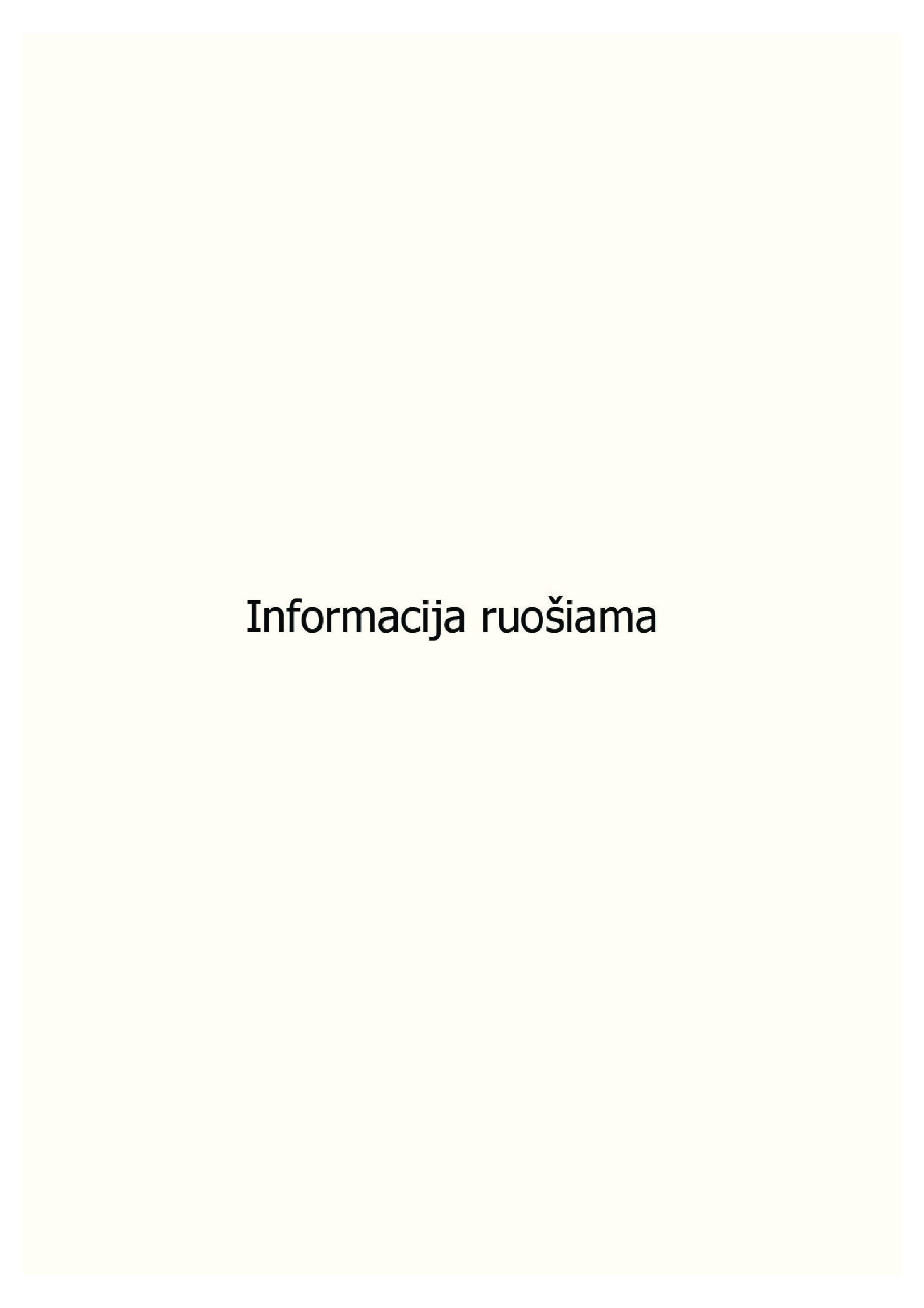 Kubas leidinys